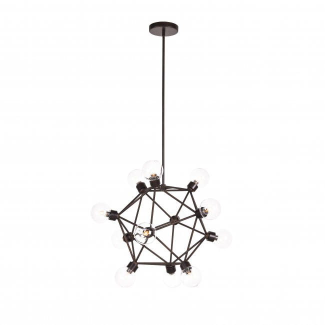 Celestial pendant pendant lighting products