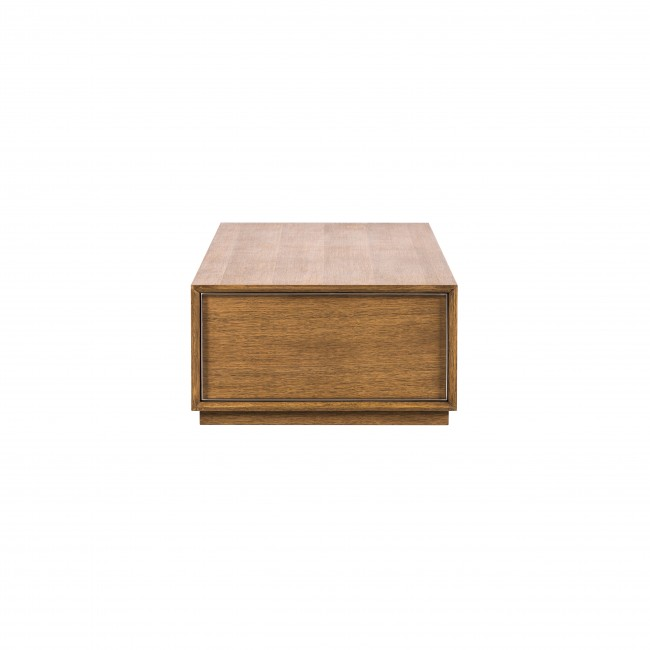 Stratford Console Table stratford coffee table stratford coffee table style choose an option ...
