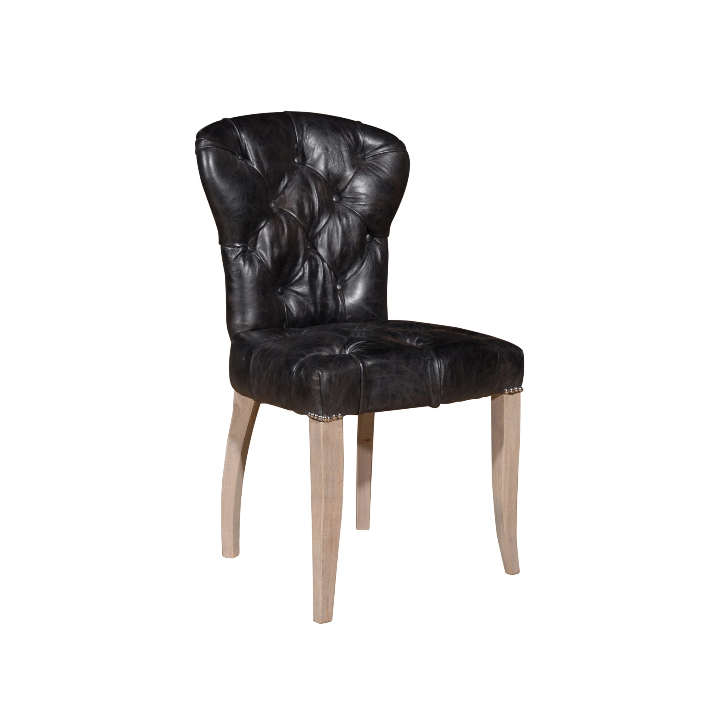 by b chair desk chairs from beacon architonic bark product en
