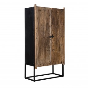 BLACKSMITH CUPBOARD