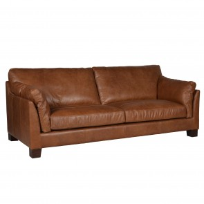 GABLE SOFA