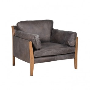 LOFFEE SOFA 1 SEATER