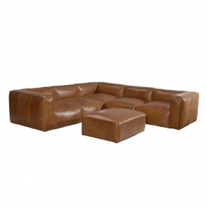 TRIBECA SECTIONAL SOFA