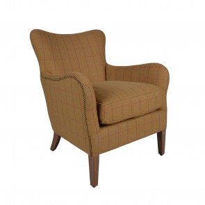 TURNBERRY ARMCHAIR