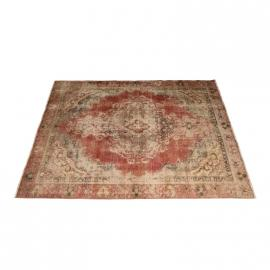 Vintage - Premium (Originals) Persian Rug