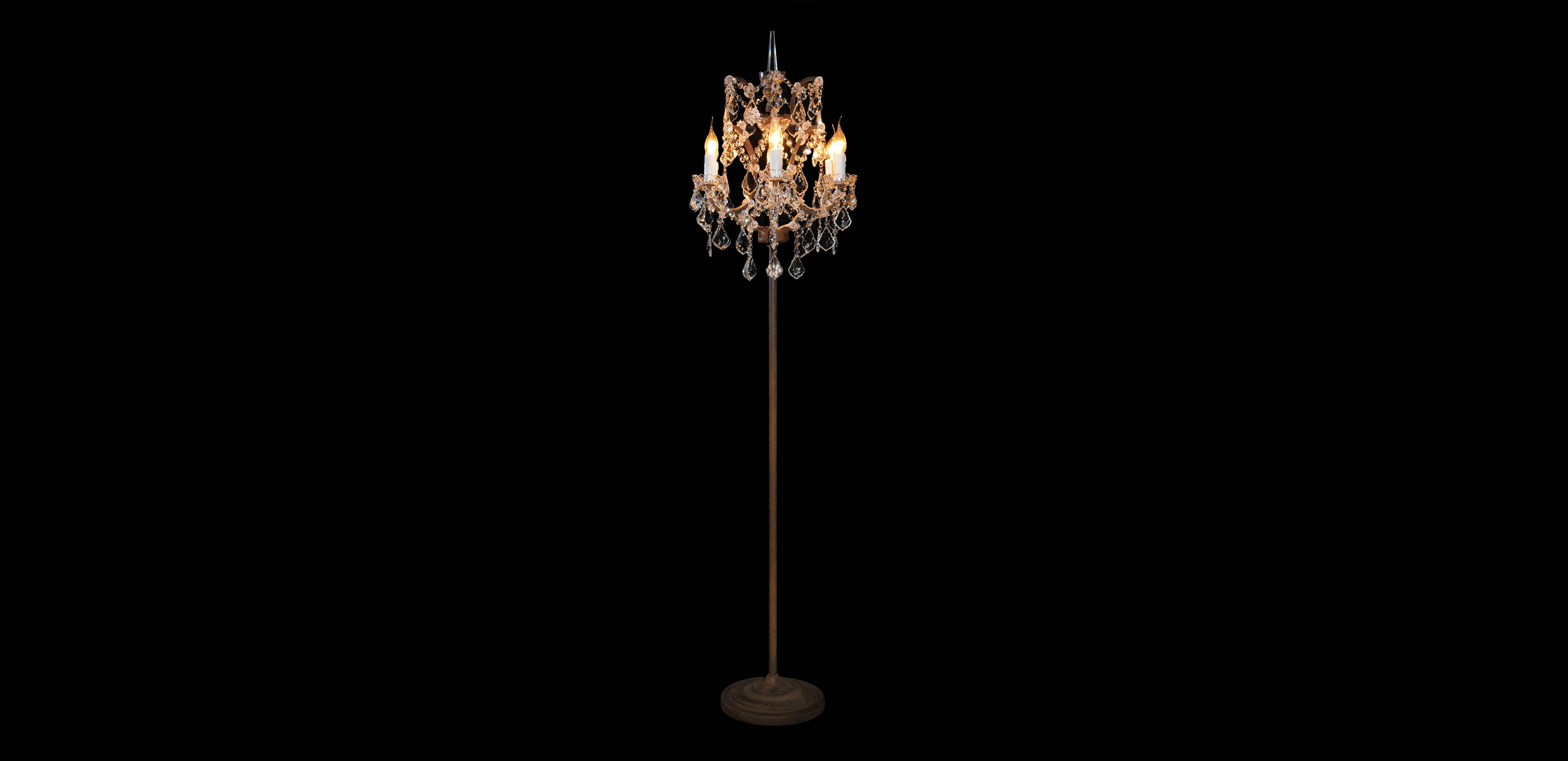 Chandeliers Pendants Amp Lamps Crystal Timothy Oulton