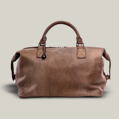 Fitzsimmons Holdall