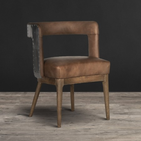 Circus Dining Chair
