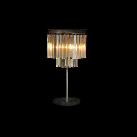Odeon table lamp