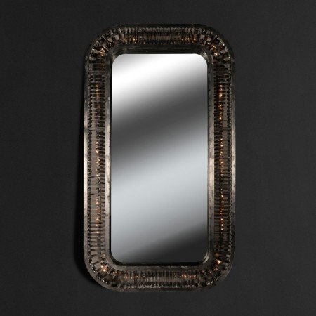 Rex mirror tall