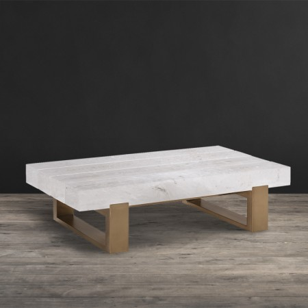 Terminus Coffee Table