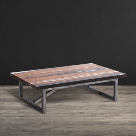 Trapt Coffee Table