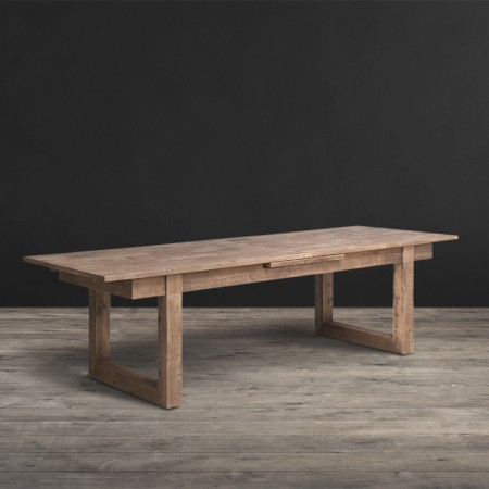 Causeway Dining Table