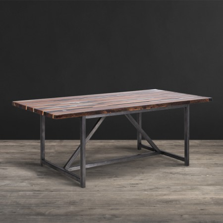 Trapt Dining Table