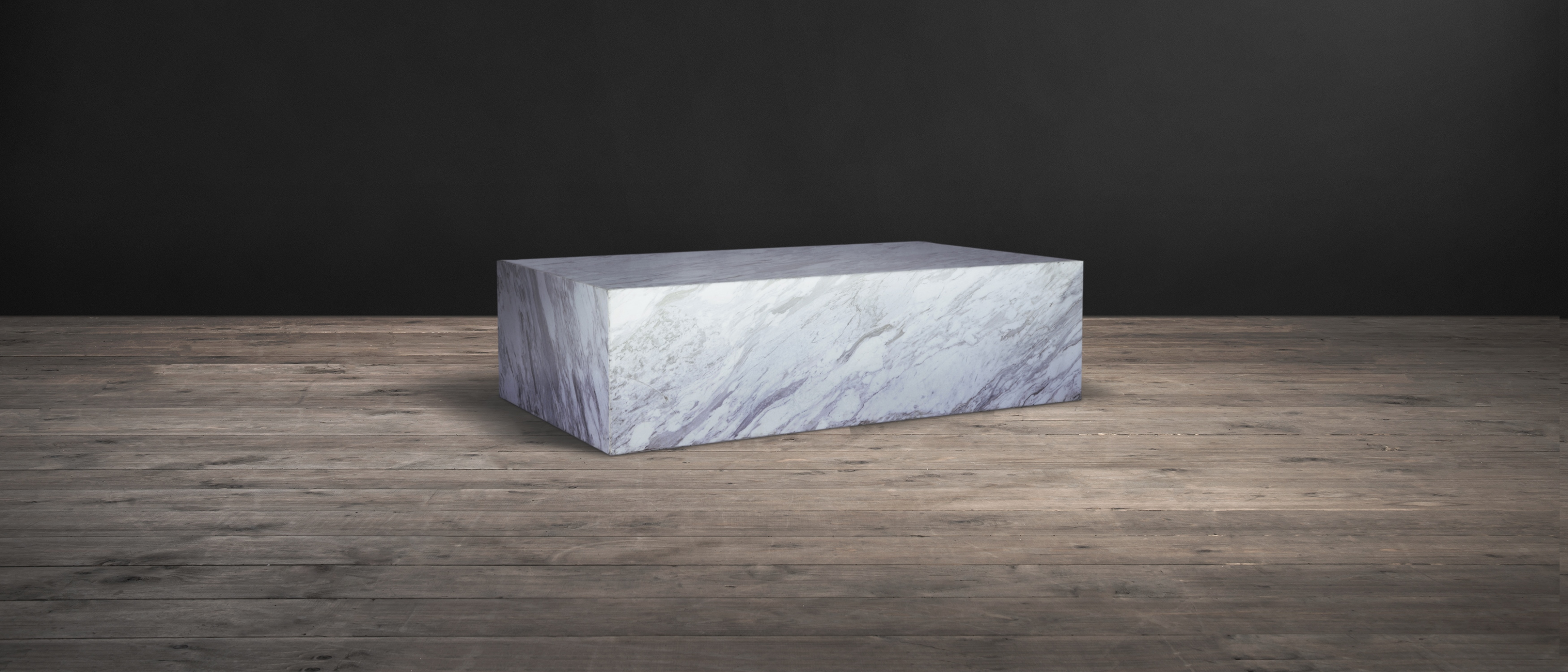 Coffee Tables Marble Timothy Oulton
