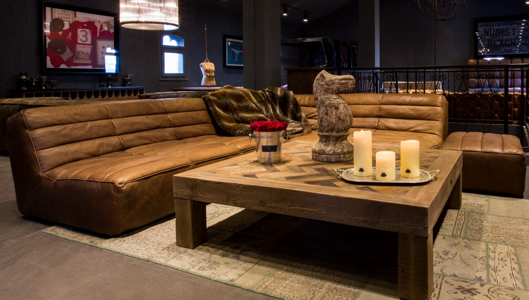 Furniture stores beirut timothy oulton