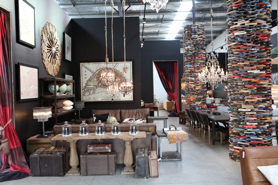 Furniture stores auckland timothy oulton for C furniture auckland